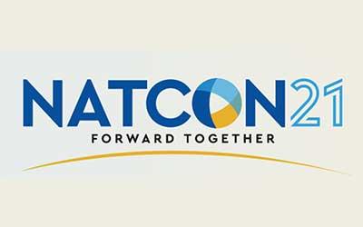 NatCon21