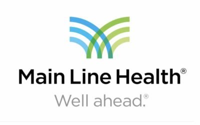 Main Line Health Selects Owl to Improve the Delivery of Behavioral Health Services
