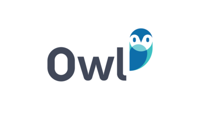 Owl Launches New Brand and Adds Industry Leaders to Executive Team