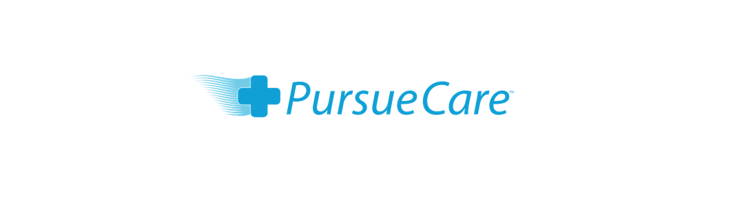 PursueCare Partners With Owl to Improve Behavioral Health Outcomes for  Patients with Substance Use Disorders