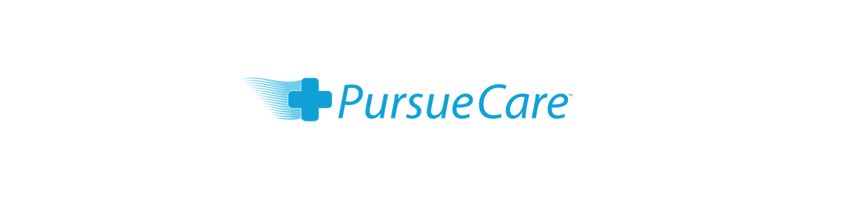 PursueCare Logo