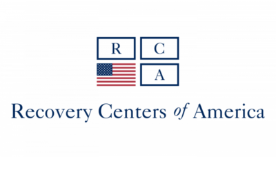 Recovery Centers of America (RCA) Partners with Owl to Deliver Highly Optimized Clinical Treatment for Patients with Substance Use Disorders